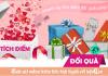 Infoq là trang khảo sát kiếm tiền online & thẻ cào điện thoại tốt nhất hiện nay