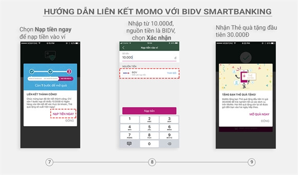 Cách kiếm tiền từ momo giấc mơ kiếm tiền bằng ứng dụng điện thoại
