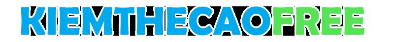 Kiếm Thẻ Cào - kiem the cao - Kiếm thẻ cào online - kiếm card điện thoại - nhận thẻ cào miễn phí. Kiem The Cao chia sẻ ứng dụng app kiếm tiền - kiếm tiền online