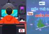 Kiếm thẻ game miễn phí và thẻ garena uy tín nhanh nhất 2020