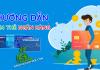Hướng dẫn làm thẻ ATM ngân hàng miễn phí hiện nay