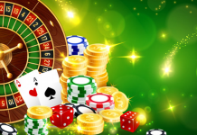Hướng dẫn cách chơi game kiếm tiền nhanh tại 12BET