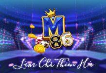 Link tải game bài Mir86 Club