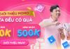 Cách nhận 500K từ Momo kiếm tiền miễn phí mới 2021