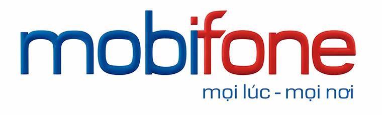 Mobifone cung cấp sim số đẹp toàn quốc