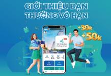 Hướng dẫn cách nhận 50K và 30K miễn phí từ BIDV SmartBanking giúp bạn kiếm tiền hoặc mua thẻ cào miễn phí khi nhận 50K từ SmartBanking.