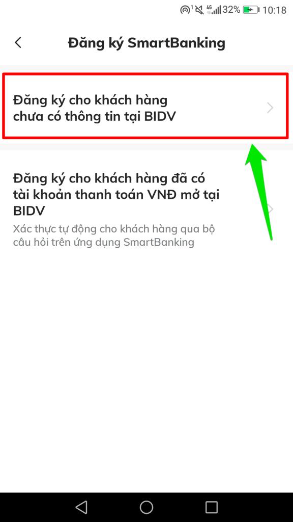 Hướng dẫn cách nhận 50K và 30K miễn phí từ BIDV SmartBanking giúp bạn kiếm tiền hoặc mua thẻ cào miễn phí khi nhận 50K từ SmartBanking, kiếm tiền từ BIDV SmartBanking