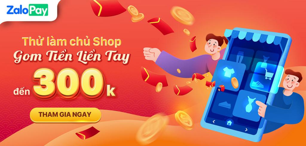 Thử làm chủ shop zalopay kiếm thẻ cào điện thoại, tiền mặt, thu lam chu shop kiem the cao dien thoai, tien mat mien phi, the game free