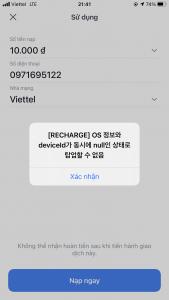 65ED12FB-5427-4841-B1D7-FABA1DE79F76.png