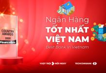 Techcombank kiếm tiền kiếm thẻ cào điện thoại miễn phí